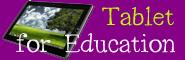 https://sites.google.com/site/backupsornor8/tablet-for-ed